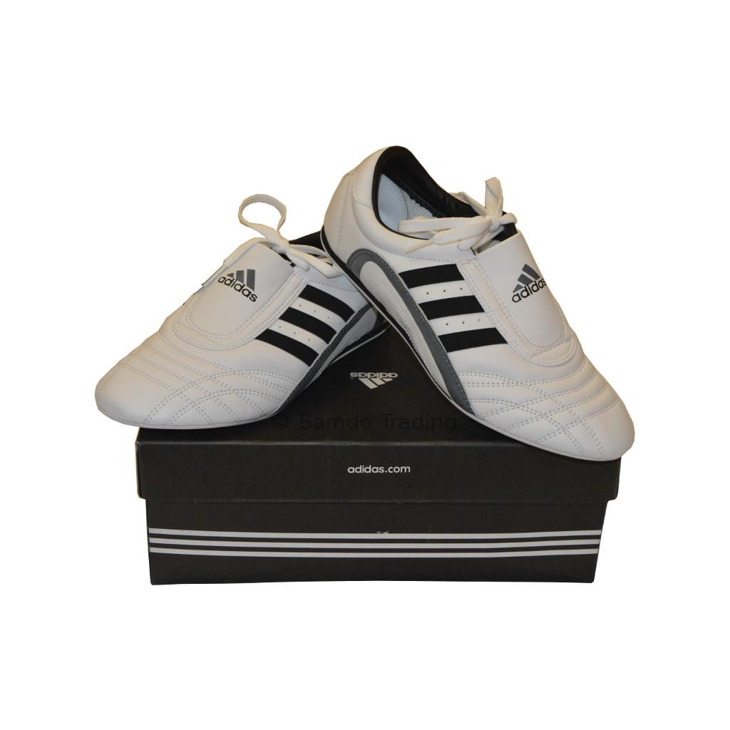 size 40 e914b 5b1ae ... Adidas Martial Art TKD Shoe TKD-2000. tkd-2000